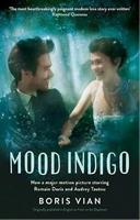 Mood Indigo / Froth on the Daydream / L'Écume des jours