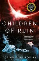 Children of Ruin