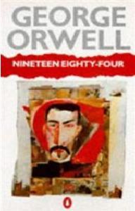 Nineteen Eighty-Four