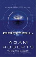 Gradisil